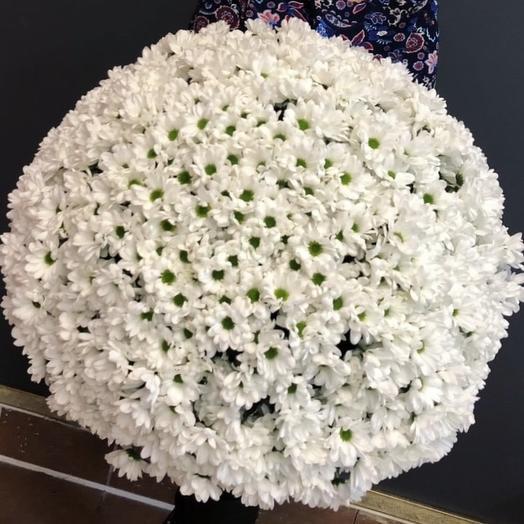 Любовь без правил: букеты цветов на заказ Flowwow