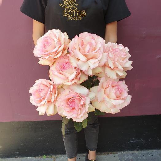 Сладкая вата 🎀: букеты цветов на заказ Flowwow
