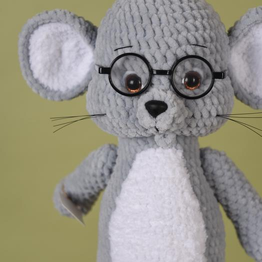 Мышонок Маус