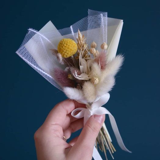 Bouquet xs 03