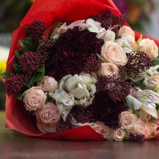 Цветы чертаново, в обнинске цветы доставка на дом