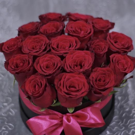 Амарет: букеты цветов на заказ Flowwow