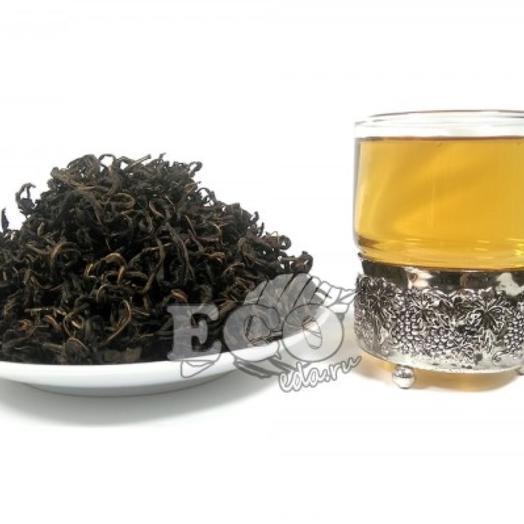 Иван-чай Иван-Чай Улун Габа, 50 г