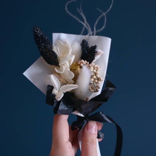 Bouquet xs 02