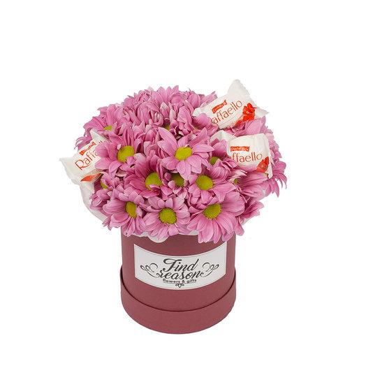 Живые цветы, доставка курьером цветов ноябрьск недорого