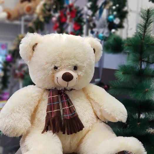 Медвежонок 3🦋