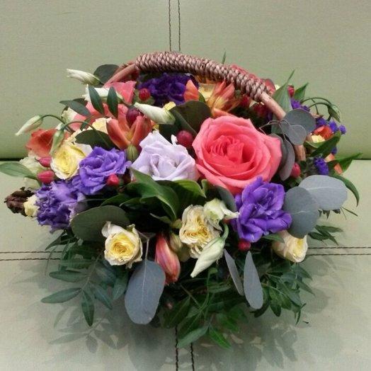 Красивые букеты оренбург заказать, цветы мак самаре
