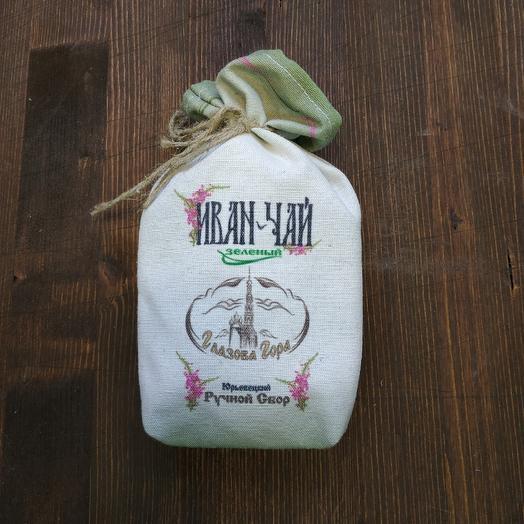 Иван чай MAX: букеты цветов на заказ Flowwow