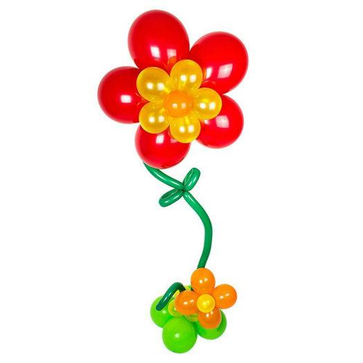 Цветок танцующий: букеты цветов на заказ Flowwow