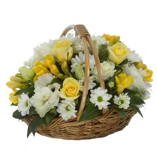 Букет 144 Теффани: букеты цветов на заказ Flowwow