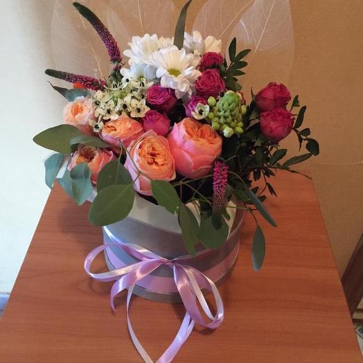 Доставка цветов по телефону в ялте