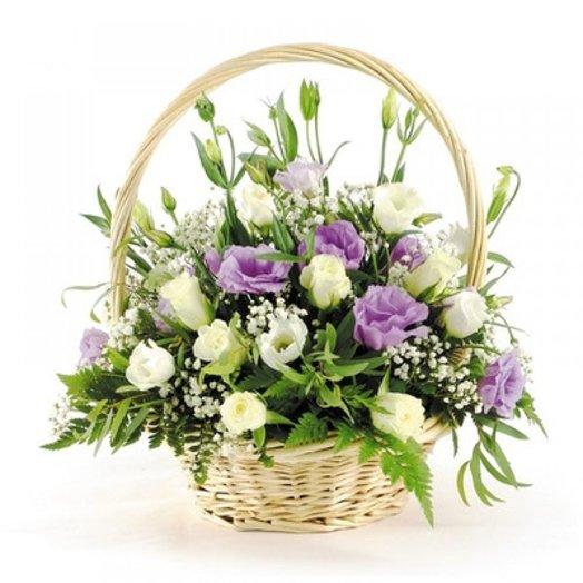 Токио: букеты цветов на заказ Flowwow
