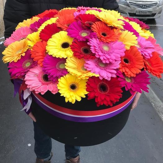"""Букет """" Надежда"""": букеты цветов на заказ Flowwow"""