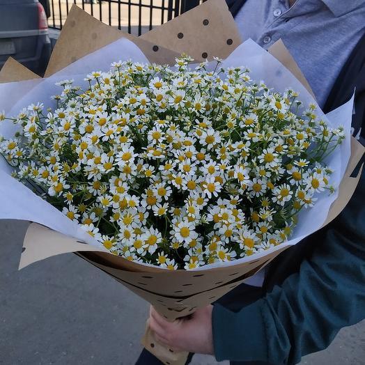 Букет Инстаграм: букеты цветов на заказ Flowwow