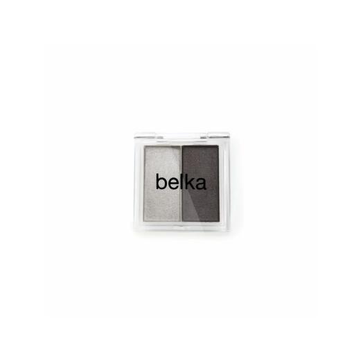 Минеральные тени для век (оттенки SH10/SH16), Belka