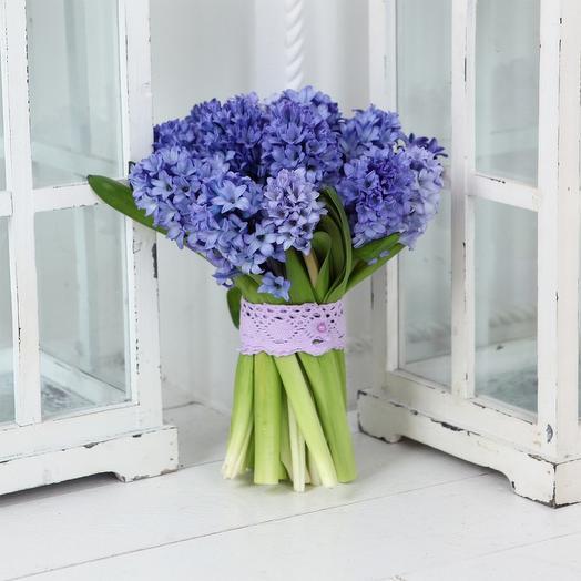 Прибой: букеты цветов на заказ Flowwow