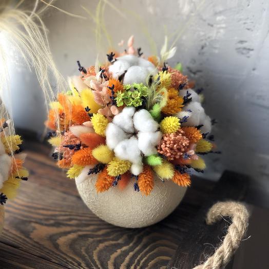 Interior 04: букеты цветов на заказ Flowwow