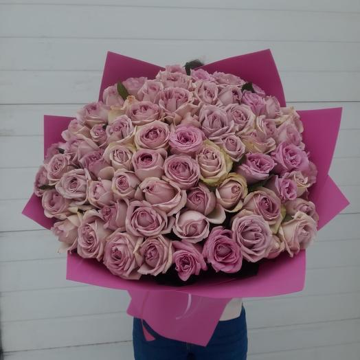 39 роз