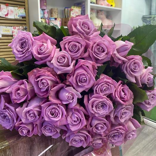 31 Роза  сорта Миритим