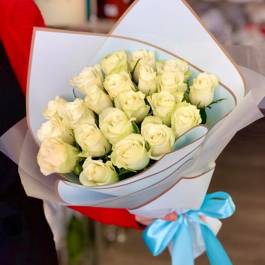 21 Роза Кения💐