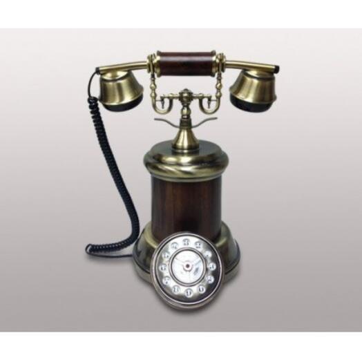 """Телефон кнопочный """"Коперник"""""""