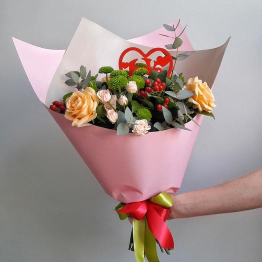 Доставка цветов по тамани, цветов корзине купить