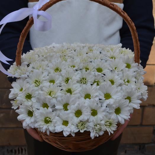 """""""Весна""""2: букеты цветов на заказ Flowwow"""