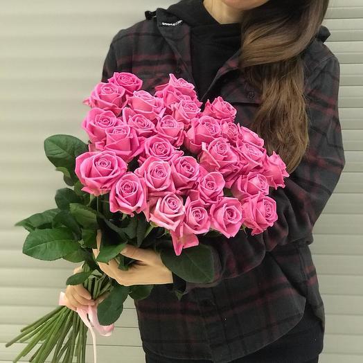 """Элегантность"": букеты цветов на заказ Flowwow"