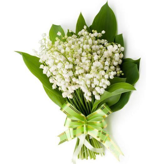 Ариэль: букеты цветов на заказ Flowwow