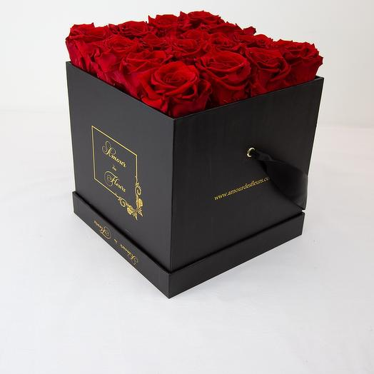 Alix forever: flowers to order Flowwow