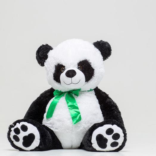 Медведь Панда 110 см