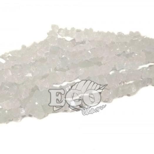 Сладости Навот (кристаллический сахар), 300 г