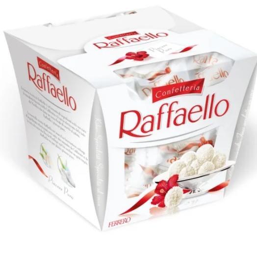 Raffaello Рафаэлло