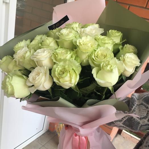Усть-лабинск доставка цветов