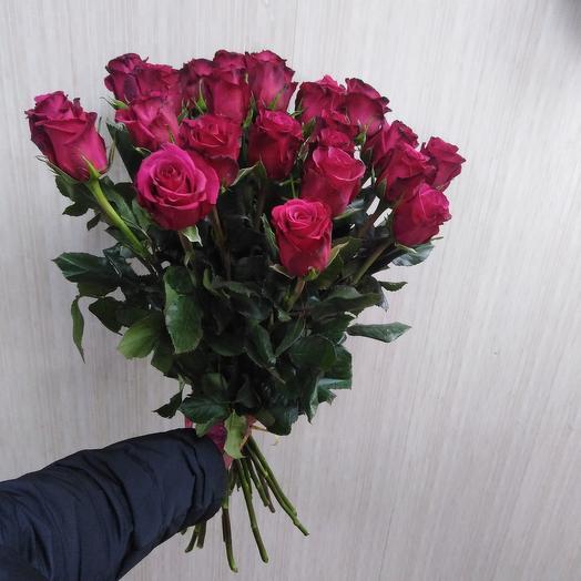 25 шт Roseberry