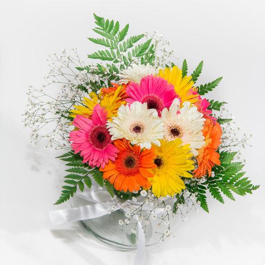 Aruba: flowers to order Flowwow