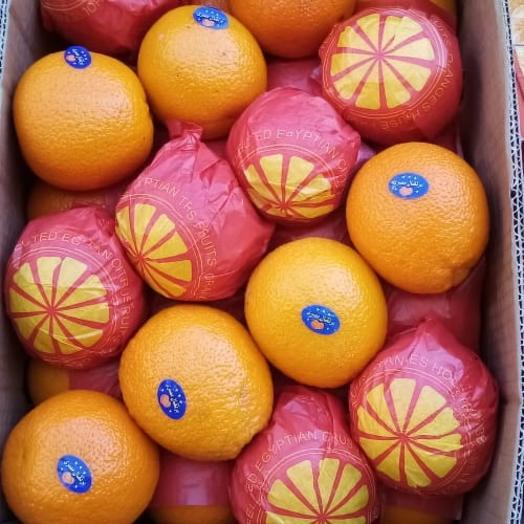 Апельсин опт 🇪🇬 Египет: букеты цветов на заказ Flowwow
