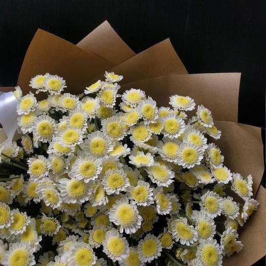 Simple love: букеты цветов на заказ Flowwow