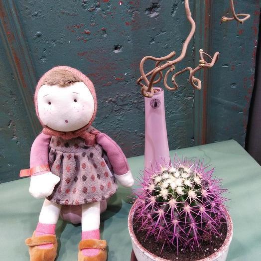 Moulin Ruty: букеты цветов на заказ Flowwow