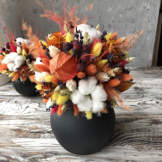 Interior 68: букеты цветов на заказ Flowwow