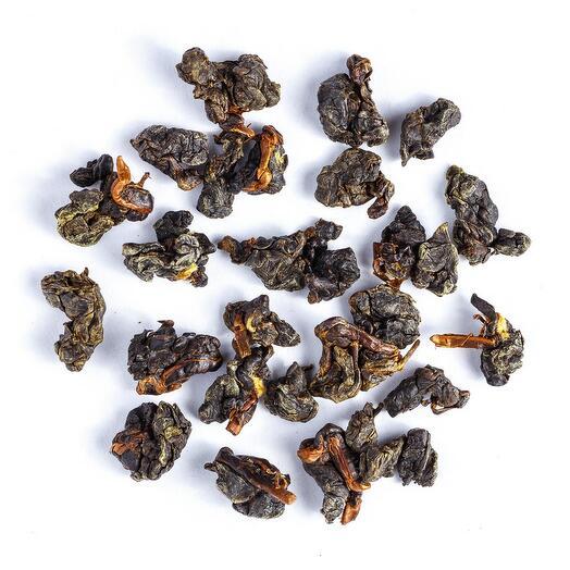 """Чай тайваньский улун """"Габа Опал"""" 20 гр"""