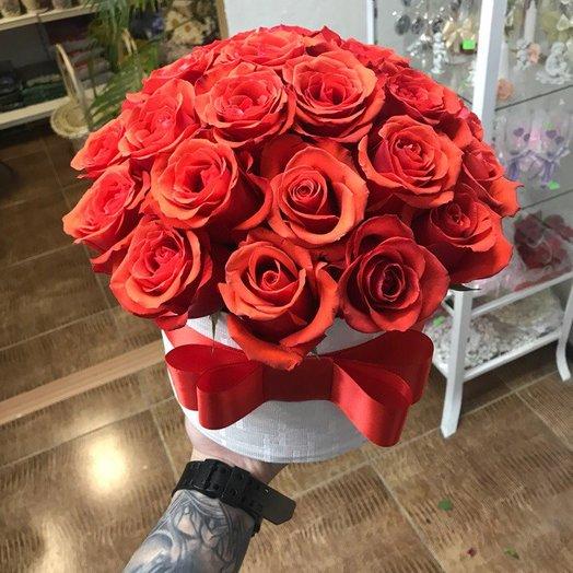 Морковное настроение: букеты цветов на заказ Flowwow