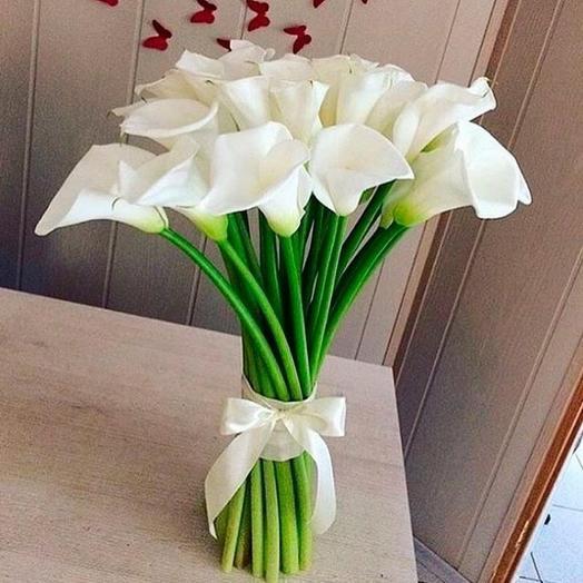 На всякий случай: букеты цветов на заказ Flowwow