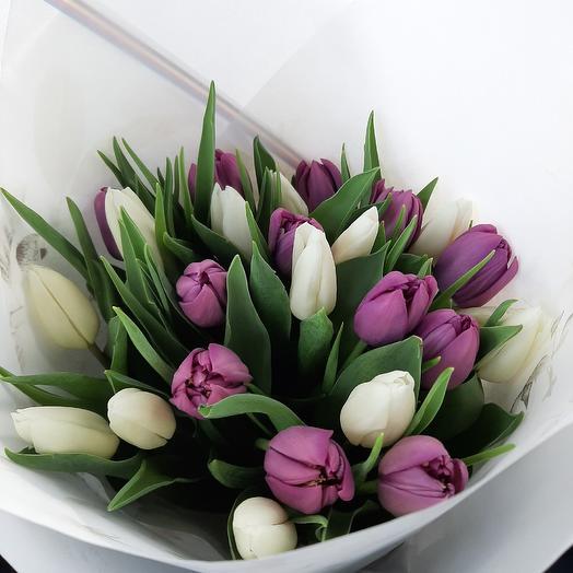 Zaraflower25: букеты цветов на заказ Flowwow