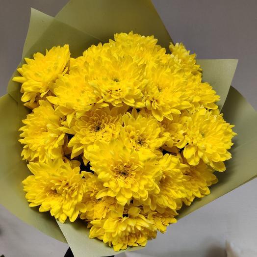 Букет 82: букеты цветов на заказ Flowwow