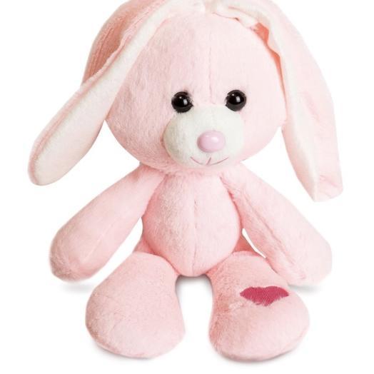 Мягкая игрушка «Медведь с сердцем», цвет МИКС: букеты цветов на заказ Flowwow
