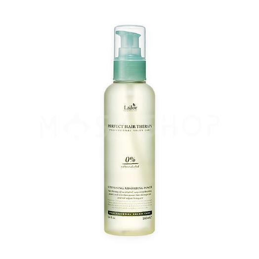 Несмываемое средство для восстановления волос Lador Perfect Hair Therapy
