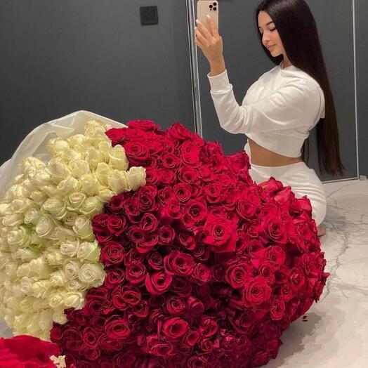 Королевская Роза