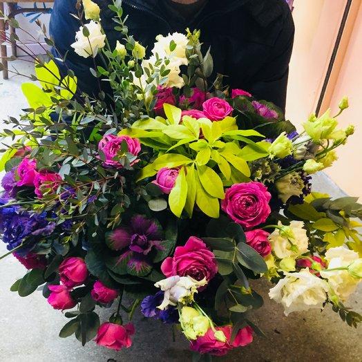 Живые доставка, волгодонск заказать цветы