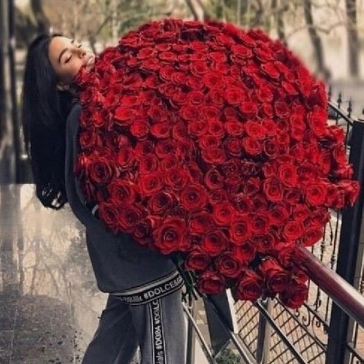 ⚘⚘ Букетик счастья и любви ⚘⚘